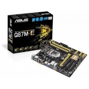 Asus Q87M-E + cadou