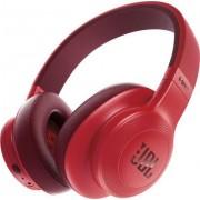 JBL E55 BT Red