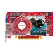 PowerColor X850XT - Platinum Edition - carte graphique - Radeon X850 XT - 256 Mo GDDR3 - PCIe x16