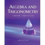 Algebra and Trigonometry by Captain Ron Larson