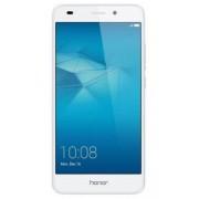 Huawei Honor 7 Lite White Dual Sim