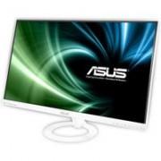 ASUS VX239H-W (VX239H-W)