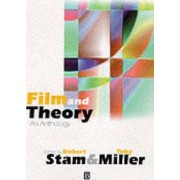 Film and Theory by Robert Stam