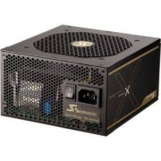 Захранване SEASONIC X650 (SS-650KM Active PFC)