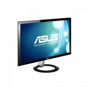 Monitor Asus LED VX238H Black