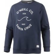 O'NEILL Sunrise Sweatshirt Herren in blau, Größe: S