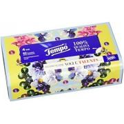 TEMPO FAZZ.BOX X 80