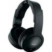 Casti Sony MDR-RF865RK