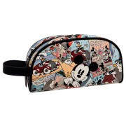 Neceser Mickey Mouse Comic