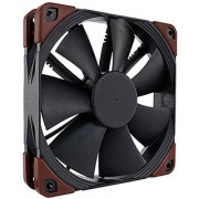 Noctua SSO2 Bearing Retail Cooling NF-F12 iPPC 2000 IP67 PWM