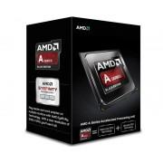 PROCESORI FM2 AMD A6-6400K APU 3.90GHz BOX