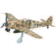 Revell - 4171 - Maquette Classique à Peindre et à Coller - Focke Wulf Fw 190F-8