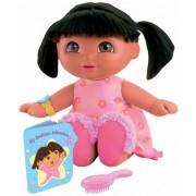 sueños dormidos Dora