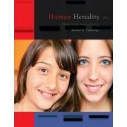 Human Heredity by Michael Cummings