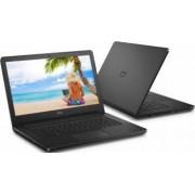 Laptop Dell Inspiron 3558 i5-5200U 500GB 4GB Nvidia GT920M 2GB