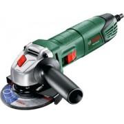 Bosch PWS 700-125 Polizor unghiular 700 W, diametru disc 125 220V
