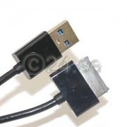 Usb kabel Asus Transformer