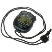 Momentum Momentum 1M-Cr1801 Pro-Stop 100 Watch - 1M-Cr1801