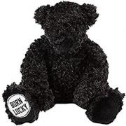 AMY COE by North American Bear Co. Little Beau Plush Bear