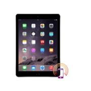 iPad Air 2 WiFi 128GB Siva