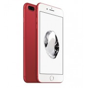 Apple Iphone 7 plus Special Edition 128 GB Red