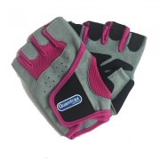 Guantes New Women Power