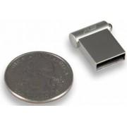 USB Flash Drive Patriot Autobahn 16 GB USB 2.0