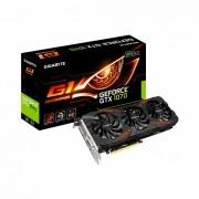 Gigabyte GeForce GTX 1070 8GB GDDR5 (GV-N1070G1 GAMING-8GD)