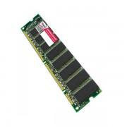 Memorie Adata 512MB SDRAM 133 MHz CL3 retail