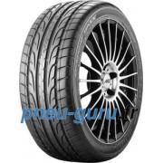 Dunlop SP Sport Maxx ( 295/35 R21 107Y XL avec protège-jante (MFS), RO1 )