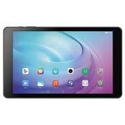 Huawei MediaPad T2 10.0 Pro Wi-Fi - 16GB - Houtskool Zwart
