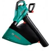 Bosch ALS 25 Aspirator/suflator frunze 2500 W NOU!