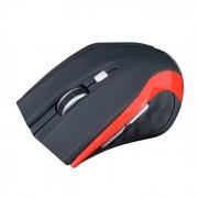 Mouse Modecom MC-WM5 Wireless Red