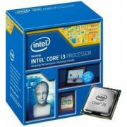 Procesor Intel Core i3-4370T 3.3GHz 1150 Tray