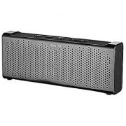 Wireless Speaker Venstar Portable Speaker Bluetooth Speaker Bluetooth 4.0 Aluminium Built-in Mic 25w Voice Prompt Shock