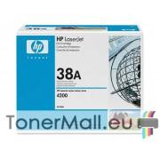 Тонер касета HP Q1338A
