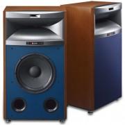 Boxe podea JBL Studio Monitor 4365 BF2016
