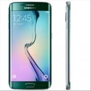Samsung G925 Galaxy S6 Edge Smartphone 32 Go Vert Marque TIM [ Italie ]