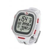 SIGMA SPORT PC 26.14 - Pulsómetro - blanco Relojes multifunción