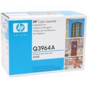 Барабан за HP Color LaserJet 2550L/LN/N Imaging Drum - Q3964A