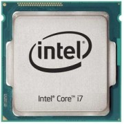 Procesor Intel Core i7-4790T 2.7 GHz FCLGA1150