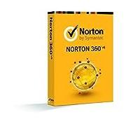 Symantec Norton 360 2013, 5u, SOP, ES