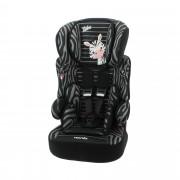 Osann BeLine SP luxe Kindersitz schwarz