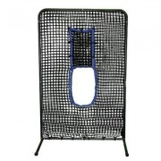 Heavy Duty Protective Screen, Field, Training Equipment