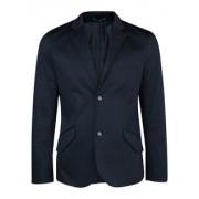 Heren skinny fit blazer