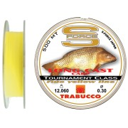 Fir Trabucco S-Force Long Cast Cast 500m