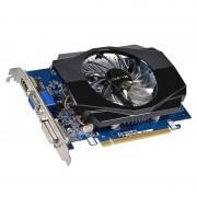 Placa video Gigabyte nVidia GeForce GT 730 2GB DDR3 64bit HDMI