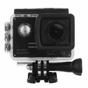 """SJCAM SJ5000 14MP 2.0 """"TFT Grand Angle pleine action HD Sport caméra vidéo numérique étanche - Noir"""