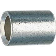 154R (100 Stück) - Parallelverbinder 25qmm 154R - Aktionspreis - 200 Stück verfügbar