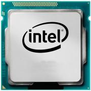 Intel Pentium 4 2.66GHz Socket 775